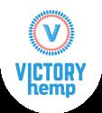 Victory Hemp – American Local Hemp Foods