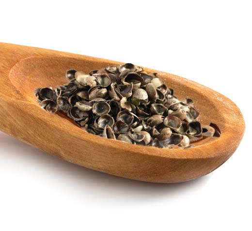 Victory Hemp Shells used for Skin Care
