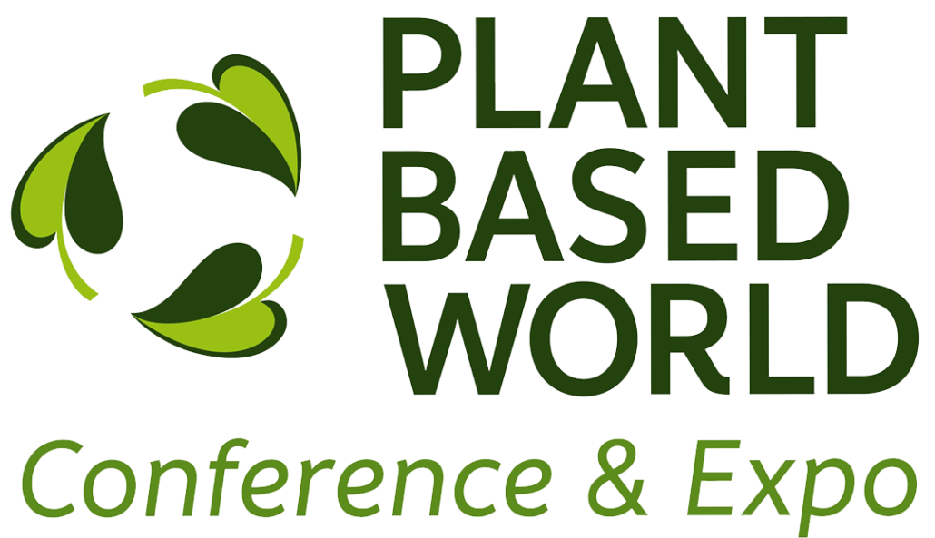 Plant Based World Conference & Expo 2019 - Victory Hemp Foods